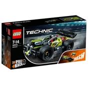 Whack! - LEGO Technic