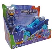 Veículos Turbo Sortido