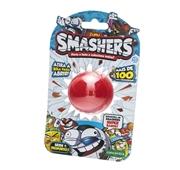 Smashers - Pack Básico