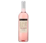 Vinha Grande Vinho Rosé Doc Douro
