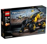 LEGO Technic - Zeux - 42081