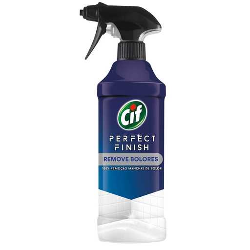 spray pra fungo