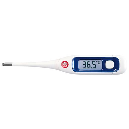Termometro Digital Vedoclear Pic Well S Pt ● il termometro a infrarossi senza contatto è utile per misurare la temperatura in molte circostanze, anche sano per più utenti ● rapido per ottenere dati per solo 1 secondo. termometro digital vedoclear