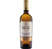 Albenaz Terraço Real Premium Regional Alentejano Branco