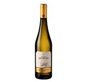 Albenaz Jardim Secreto Premium DOC Vinho Verde Branco