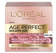 Creme de Dia Age Perfect Golden Age FPS20
