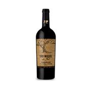 S. Miguel do Sul Premium Regional Alentejano Vinho Tinto