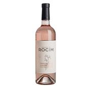 Herdade do Rocim Reginal Alentejo Vinho Rosé