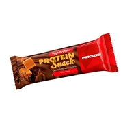 Protein Snack Caramelo