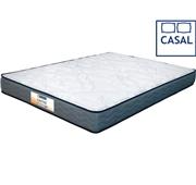 Colchão Dafne Casal 150x195 cm