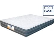 Colchão Helene Casal 150x195 cm