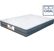 Colchão Helene Casal 160x200 cm