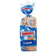 Pão de Forma Com Côdea