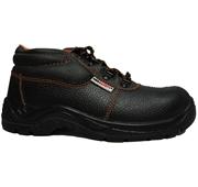 Sapato Segurança S3 Tam. 39