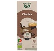 Café Bio Intensidade 9