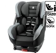 Cadeira Auto Grupo 0/1 Eris I-Size