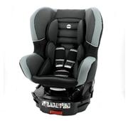 Cadeira Auto Grupo 0/1 Isofix Rotativa 360º Titan