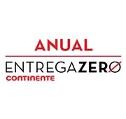 EntregaZero Anual