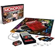 Monopoly Batoteiro
