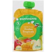 Saqueta Frutos Tropicais