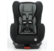 Cadeira Auto Grupo 0/1 Isofix Cosmo