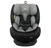 Cadeira Auto Grupo 0/1/2/3 com Isofix One