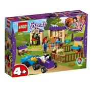 LEGO Friends - Estábulo do Potro da Mia - 41361