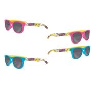 Óculos de Sol Tweety