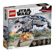 LEGO Star Wars - Droid Gunship - 75233