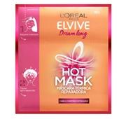 Hot Mask Elvive Dream Long