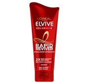 Condicionador Elvive Rapid Reviver Color-Vive