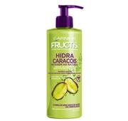 Creme de Pentear Fructis Hidra-Caracóis