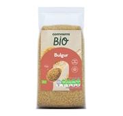 Bulgur Bio