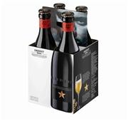 Cerveja com Álcool Inedit