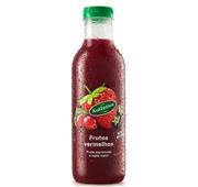Sumo de Frutos Vermelhos