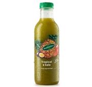 Sumo Tropical Kale