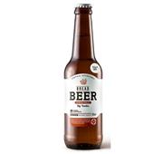 Cerveja com Álcool Bread