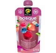 Smoothie Bosque