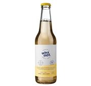 Soda artesanal Bio Lemon'Mate