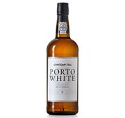 Contemporal Vinho Do Porto White