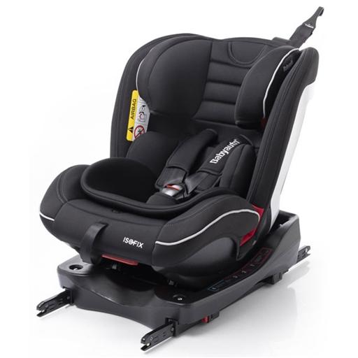 Cadeira Para Auto 0 A 36 Kg Reclinavel em Promoção nas