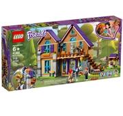 LEGO Friends - A Casa da Mia - 41369