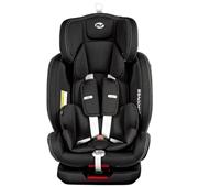 Cadeira Auto Grupo 0/1/2/3 com Isofix Rotativa 360º Discover