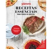 Yämmi - Receitas Essenciais