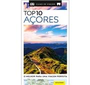 Guia de Viagem - Top 10 Açores
