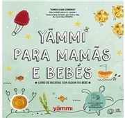 Yammi - Para Mamãs e Bebés