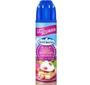 Nata em Spray sem Lactose