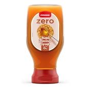 Xarope de Ácer Zero