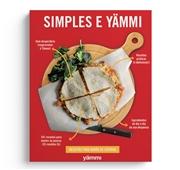 Simples e Yammi